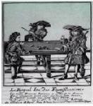 classic Billiard